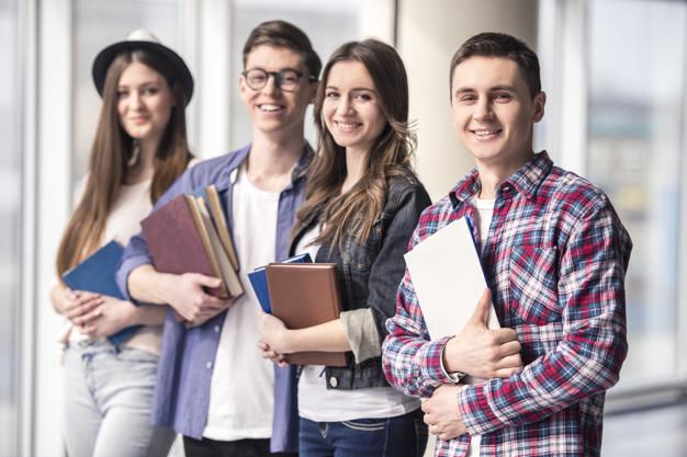 زندگی دانشجویی در اوکراین