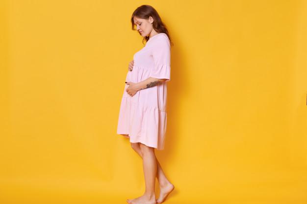 اقامت اوکراین از طریق تولد فرزند