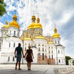 ویژگی های شخصیتی مردم اوکراین چیست؟