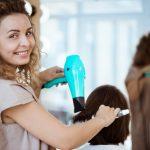 استخدام آرایشگر در اوکراین