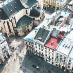 مقررات ورود به خاک اوکراین و اقامت در این کشور برای اتباع کشورهای خارج